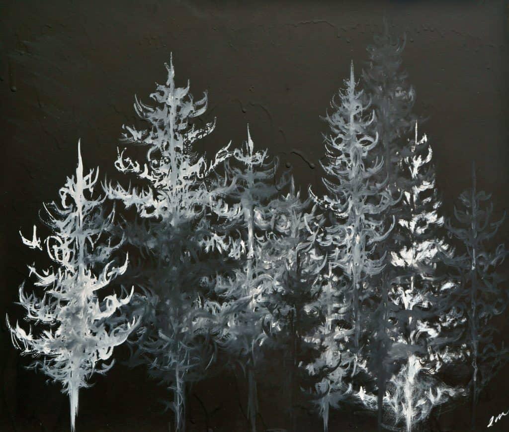 Black Trees Smaller e1496628596597