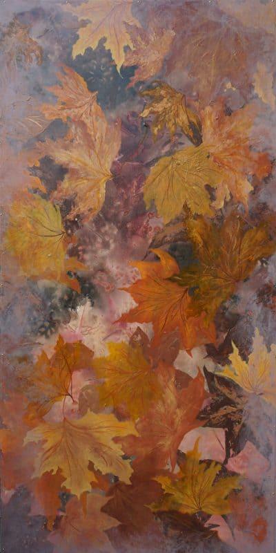 Leaves 72dpi
