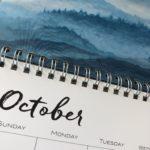 2020 Nature Art Calendar by Emily Magone 25 e1571452111524