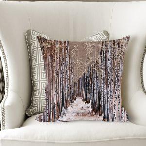 Aspen Grove Pillow1
