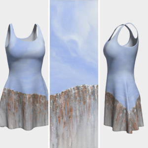 Breath Dress