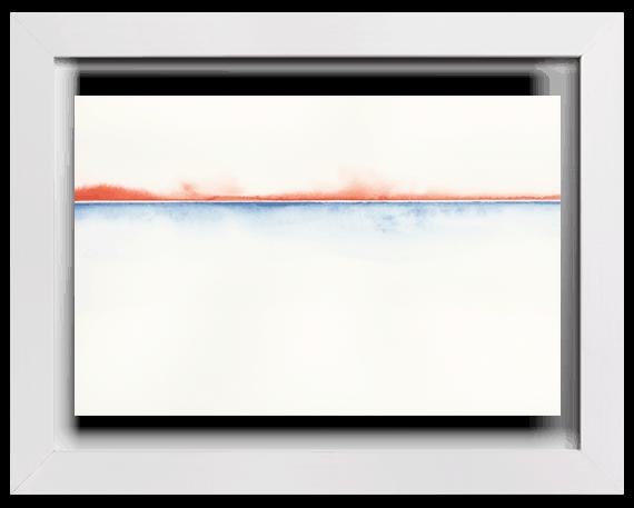 """Cinque Terre Three"" Prints"