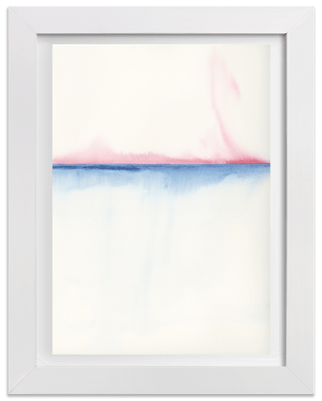 """Cinque Terre Four"" Prints"