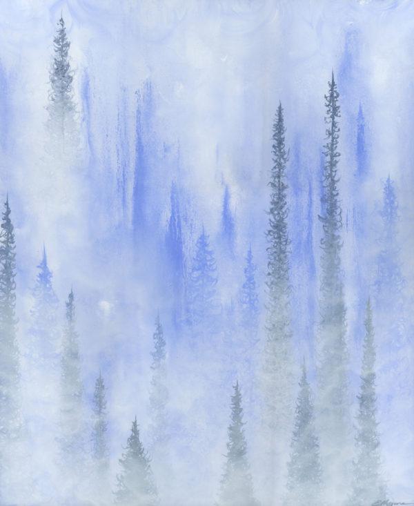 Dream Wood dpi