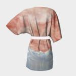 Escape Robe