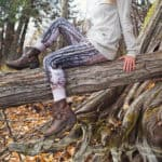 Leggings Aspen Grove Leggings 1