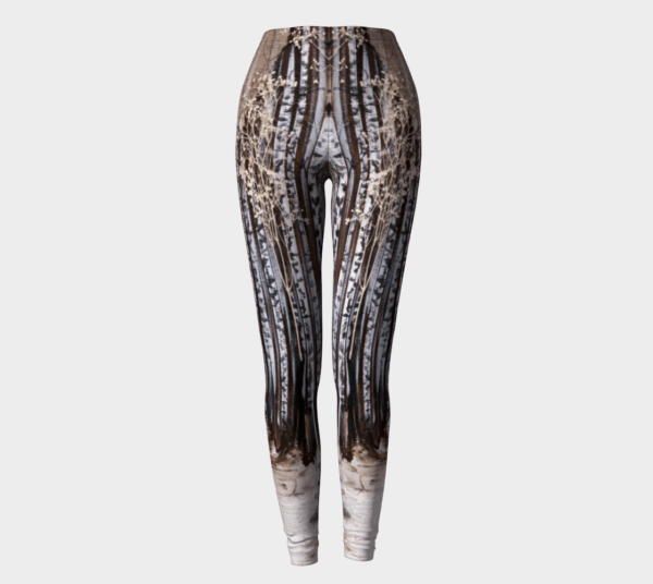 Leggings Aspen Grove Leggings 2