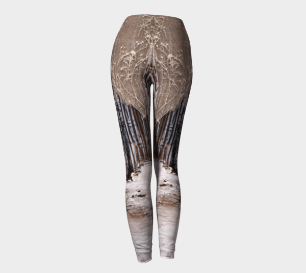 Leggings Aspen Grove Leggings 3