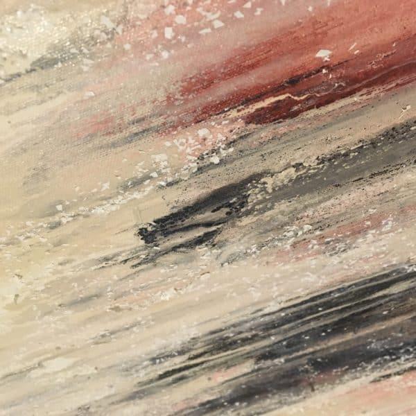 Original Painting August 3