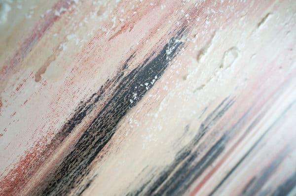 Original Painting August 9