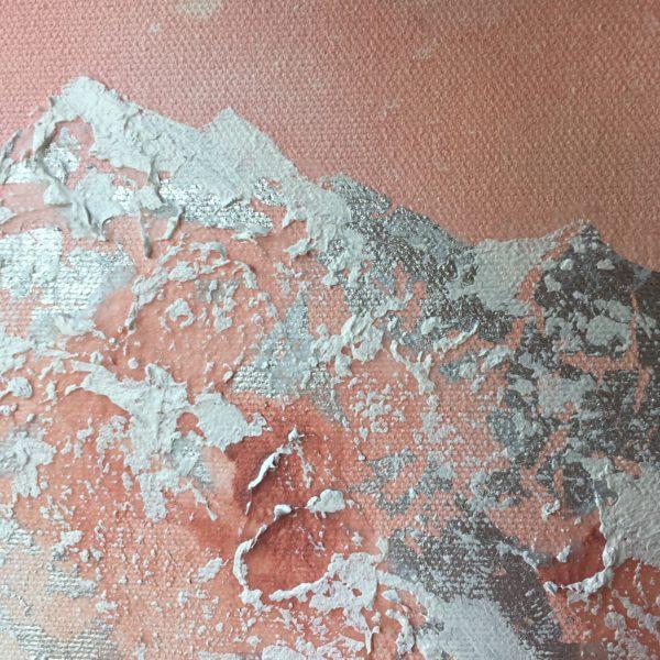 Original Painting Dreamy 14 1