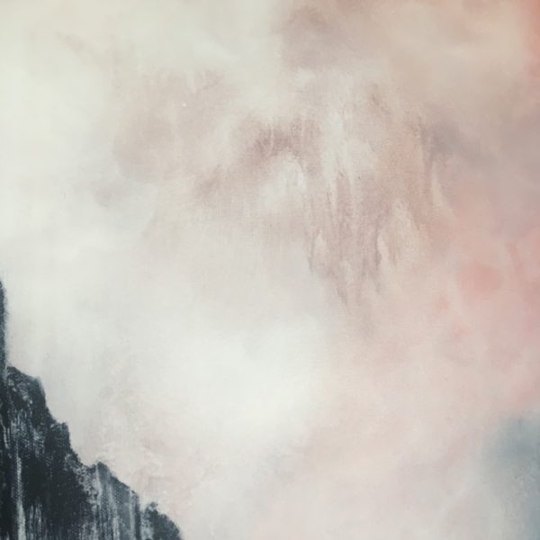 Original Painting Ethereal 5