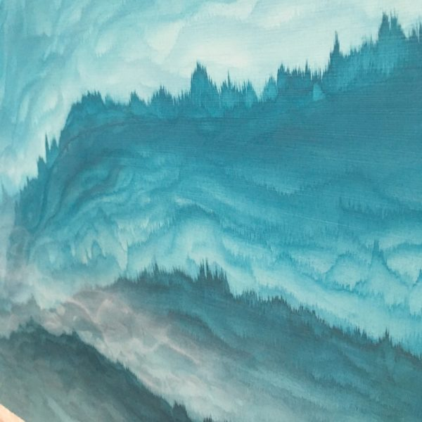Original Painting Journey 11 1