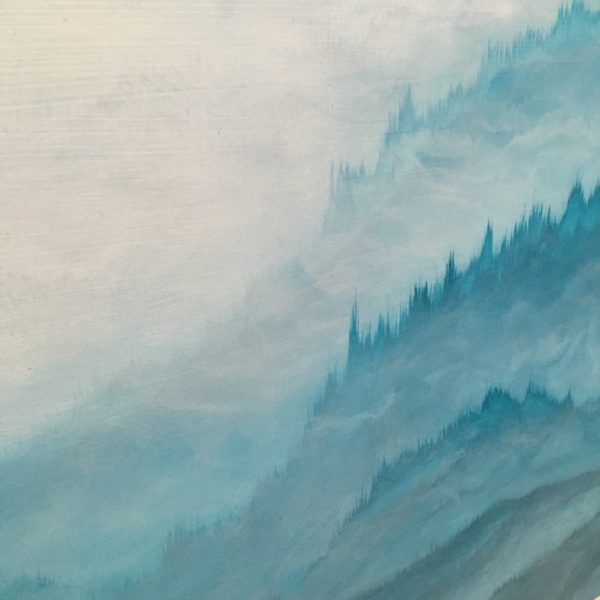 Original Painting Journey 2 2