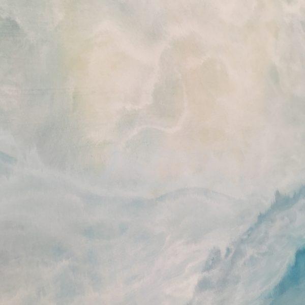 Original Painting Journey 3
