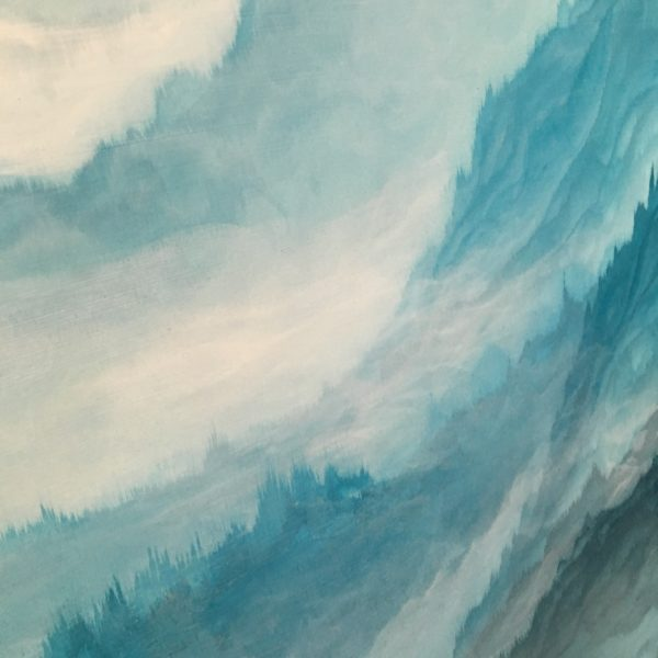 Original Painting Journey 4 1