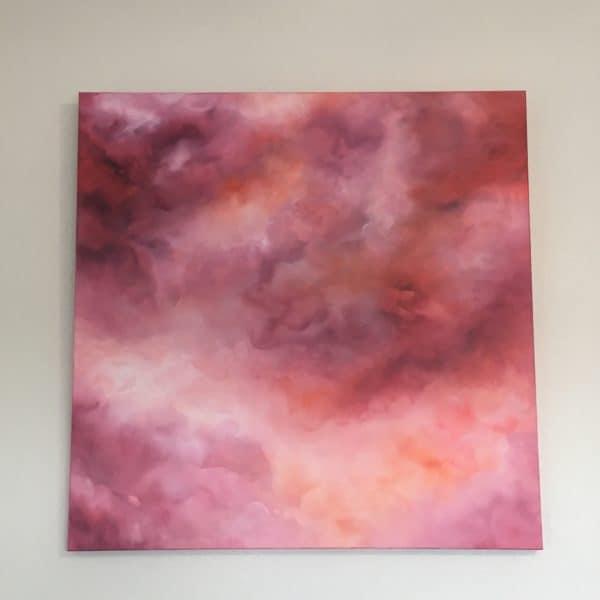 Original Painting Revolution 12 e1569853884836