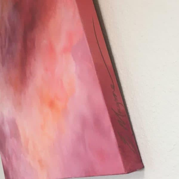 Original Painting Revolution 3 e1569853738609