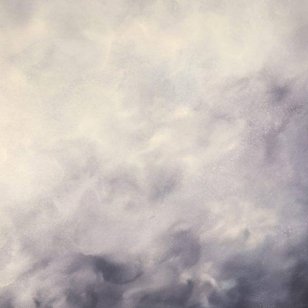 Original Painting Spirit 10