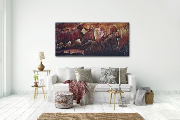 tree art, nature art, tree bark