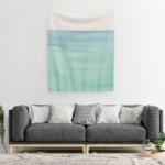 Playa Four Tapestry