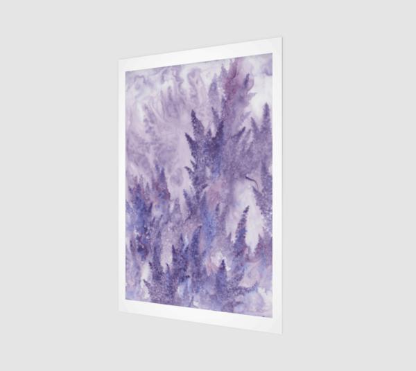 Prints Luscious Print 5 1