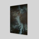 Prints Nebula Seven Print 4