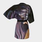 Robe Antelope Canyon Kimono Robe 2 1